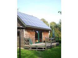Bild zur kostenlos inserierten Ferienunterkunft Doris Krüger.