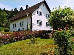 Bild zur kostenlos inserierten Ferienunterkunft Haus Winkelwiesen.