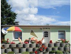 Bild zur kostenlos inserierten Ferienunterkunft FH Junkernberg in Hasselfelde am Brocken.