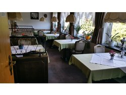 Bild zur kostenlos inserierten Ferienunterkunft Simona,Haupold.
