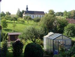 Bild zur kostenlos inserierten Ferienunterkunft Ferienwohnung Adelheid.