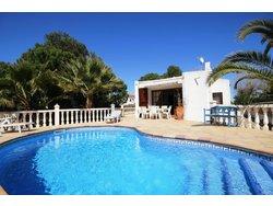 Bild zur kostenlos inserierten Ferienunterkunft Los Ninos(6).