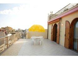 Bild zur kostenlos inserierten Ferienunterkunft Casa Paradiso.