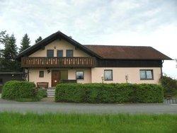 Bild zur kostenlos inserierten Ferienunterkunft Ferienwohnung am Weissenstaedter See.