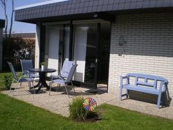Bild zur kostenlos inserierten Ferienunterkunft Ferienhaus Ida.