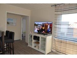 Bild zur kostenlos inserierten Ferienunterkunft Ferienwohnungen Ostseewind-Dahme.