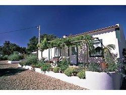 Bild zur kostenlos inserierten Ferienunterkunft Quinta No Campo.