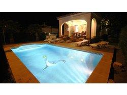 Bild zur kostenlos inserierten Ferienunterkunft Villa Carmen 1.