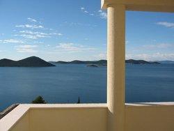 Bild zur kostenlos inserierten Ferienunterkunft Ferienapartment MiraMare.