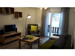 Bild zur kostenlos inserierten Ferienunterkunft Ferienhaus Linder Allgäu.
