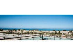 Bild zur kostenlos inserierten Ferienunterkunft Morwe Delta 1 und 5.