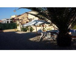 Bild zur kostenlos inserierten Ferienunterkunft Casa Pilar.