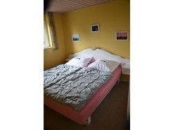 Bild zur kostenlos inserierten Ferienunterkunft Ferienhaus Lillebo.