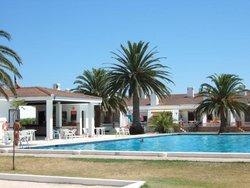 Bild zur kostenlos inserierten Ferienunterkunft Monet salvagina.