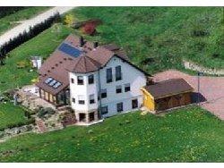 Bild zur kostenlos inserierten Ferienunterkunft Urlaub im Welterbe Oberes Mittelrheintal.
