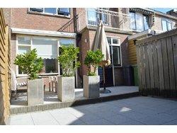 Bild zur kostenlos inserierten Ferienunterkunft Ferienhaus Emmastraat.