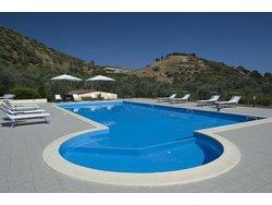 Bild zur kostenlos inserierten Ferienunterkunft Casa Limoni 2 mit Pool.