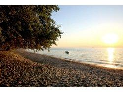 Bild zur kostenlos inserierten Ferienunterkunft NOVALIS TERRA.