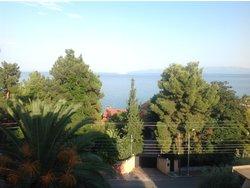 Bild zur kostenlos inserierten Ferienunterkunft Luca Apartments.