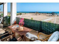Bild zur kostenlos inserierten Ferienunterkunft Apartment Vela.