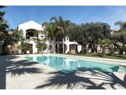 Bild zur kostenlos inserierten Ferienunterkunft Apartment Marsala 1.