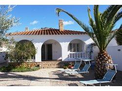 Bild zur kostenlos inserierten Ferienunterkunft Cormoran (6).
