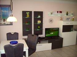 Bild zur kostenlos inserierten Ferienunterkunft Residenz Minervapark.