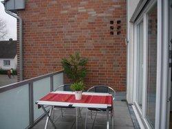 Bild zur kostenlos inserierten Ferienunterkunft Keull Manfred.