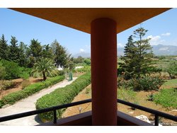 Bild zur kostenlos inserierten Ferienunterkunft Villa del Sole.