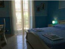 Bild zur kostenlos inserierten Ferienunterkunft Maison du Monde.