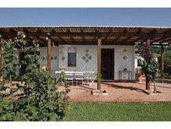 Bild zur kostenlos inserierten Ferienunterkunft Villa Katute.