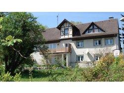 Bild zur kostenlos inserierten Ferienunterkunft Kloster-Ziegelei.