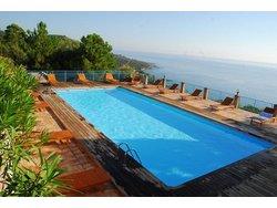 Bild zur kostenlos inserierten Ferienunterkunft Aulery Michele.