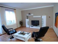 Bild zur kostenlos inserierten Ferienunterkunft Ferienwohnungen und Apartment Görlitz.