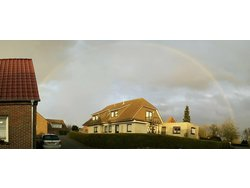 Bild zur kostenlos inserierten Ferienunterkunft Gästehaus Stubbe.