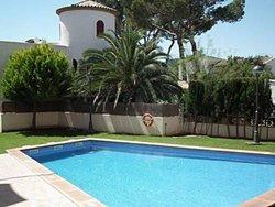 Bild zur kostenlos inserierten Ferienunterkunft Cala Ratjada B950.