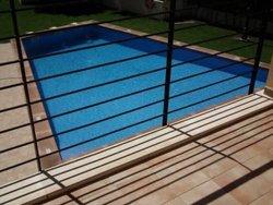 Bild zur kostenlos inserierten Ferienunterkunft Cala Ratjada B951.