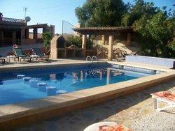 Bild zur kostenlos inserierten Ferienunterkunft Cala Ratjada B176.