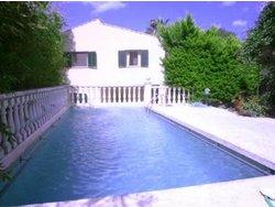 Bild zur kostenlos inserierten Ferienunterkunft Canyamel B020.