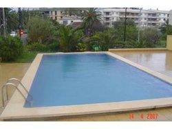 Bild zur kostenlos inserierten Ferienunterkunft Cala Ratjada B783.