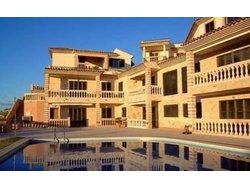 Bild zur kostenlos inserierten Ferienunterkunft Cala Ratjada B004.