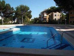 Bild zur kostenlos inserierten Ferienunterkunft Cala Ratjada B033.