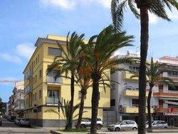Bild zur kostenlos inserierten Ferienunterkunft Cala Ratjada B050.