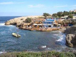 Bild zur kostenlos inserierten Ferienunterkunft Cala Ratjada B002.