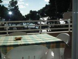 Bild zur kostenlos inserierten Ferienunterkunft Cala Ratjada B780.