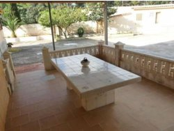 Bild zur kostenlos inserierten Ferienunterkunft Cala Ratjada B994.