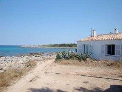 Bild zur kostenlos inserierten Ferienunterkunft Cala Ratjada B039.