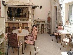 Bild zur kostenlos inserierten Ferienunterkunft Cala Ratjada B732.