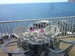 Bild zur kostenlos inserierten Ferienunterkunft Cala Ratjada B960b.