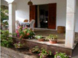Bild zur kostenlos inserierten Ferienunterkunft Cala Ratjada B980.